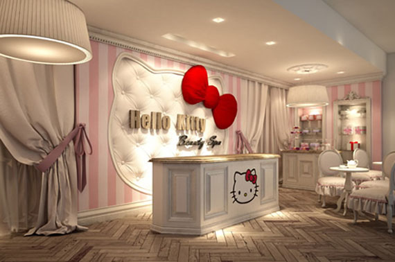 hello-kitty-spa-2