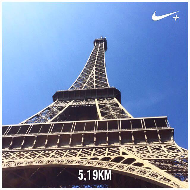 The Color Run Paris 2015 © Capucineee.com