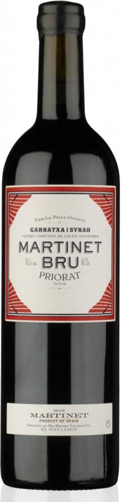 Martinet-Bru-2009