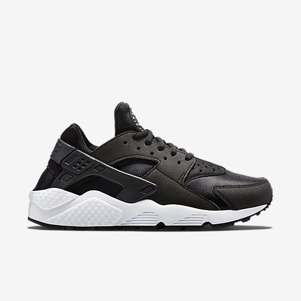 WMNS-AIR-HUARACHE-RUN-634835_006_A_PREM