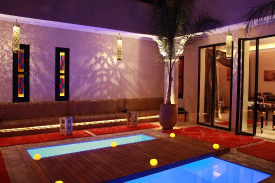 mythic-oriental-spa