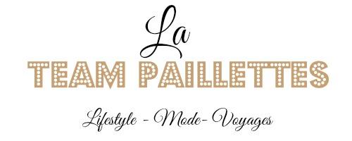 Team Paillettes