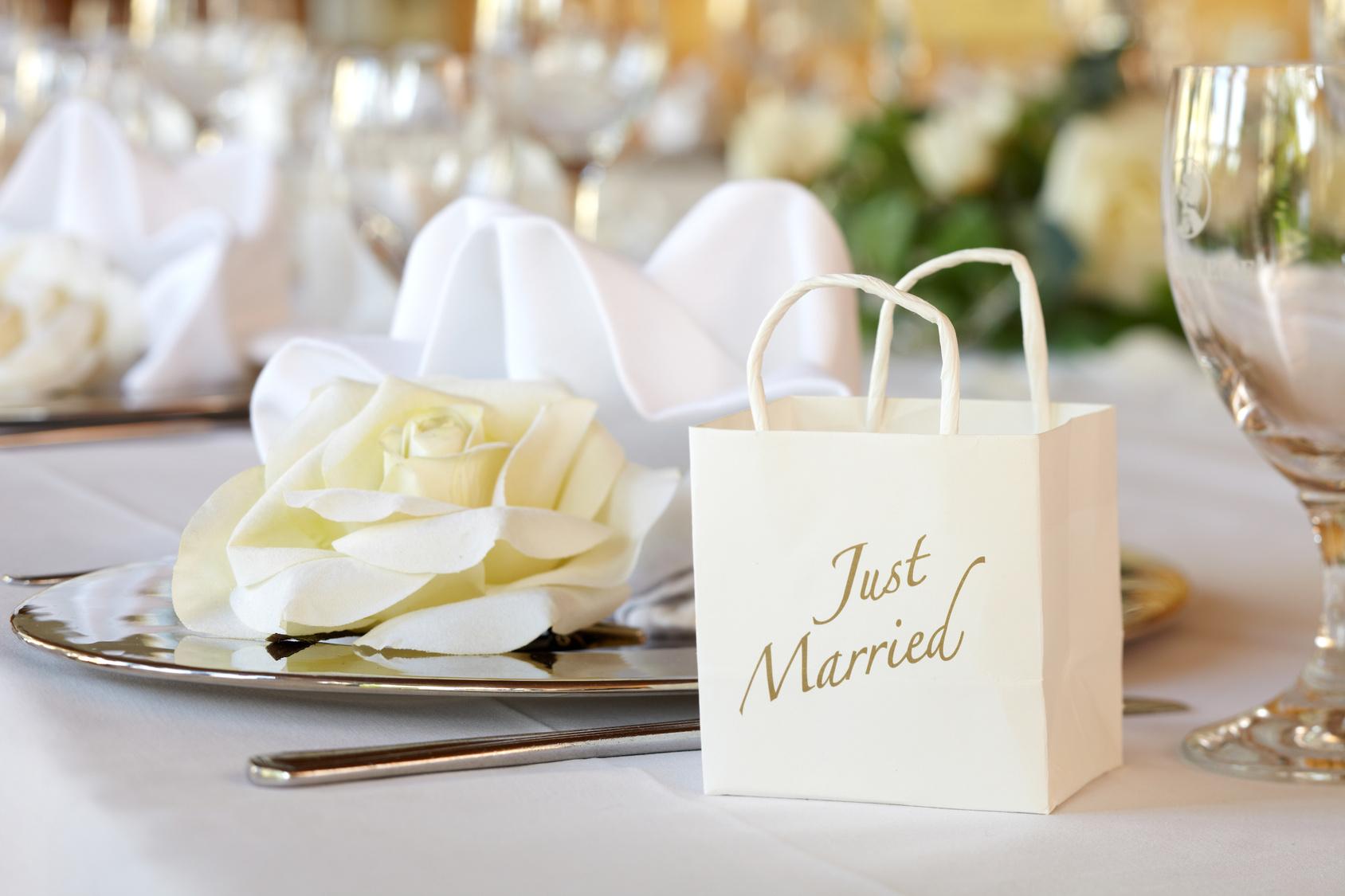 Contact pour mariage