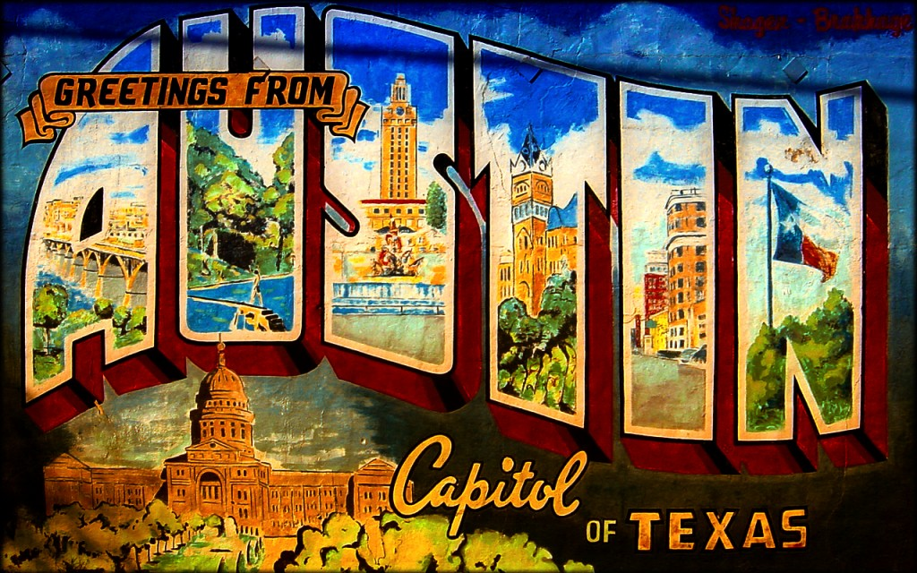greetings_from_austin_ws_wp_by_texasguitarslinger