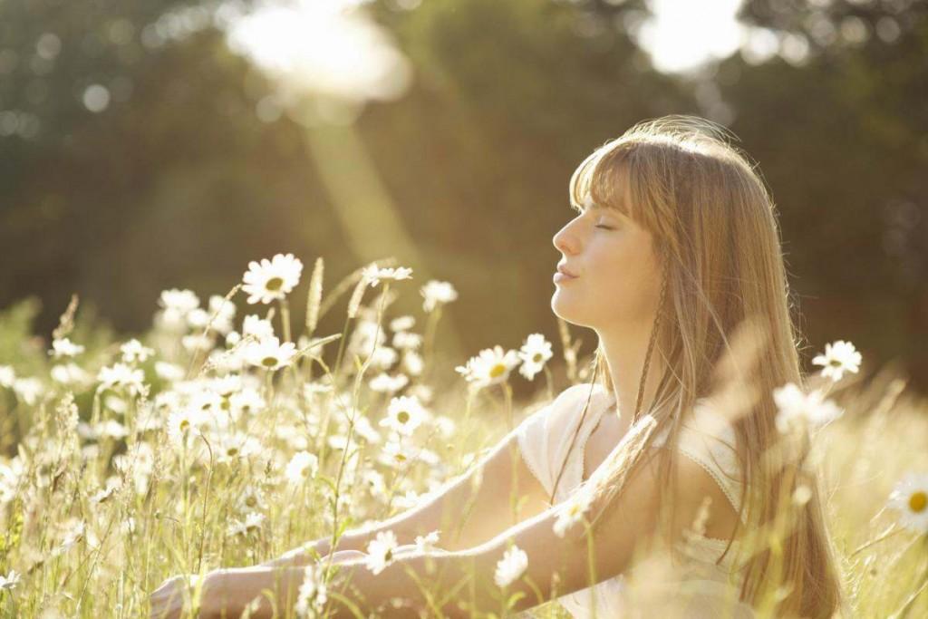 3_etapes_pour_commencer_la_meditation1