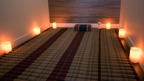 Nuansa Spa Thai Room-001s