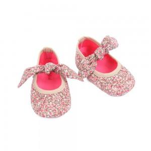 ChaussuresSmallable