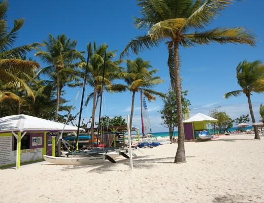 beach-creole