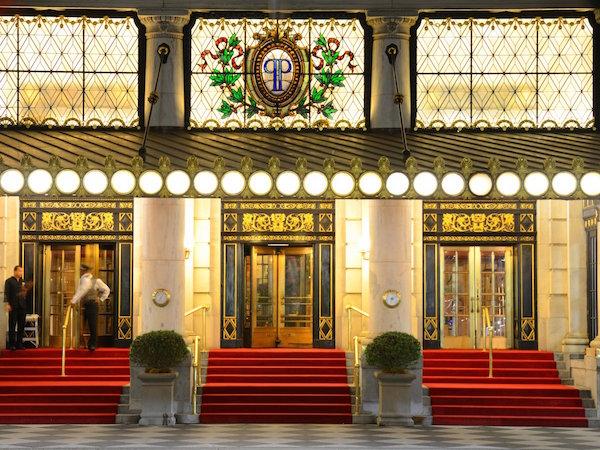 plaza-hotel-entrance