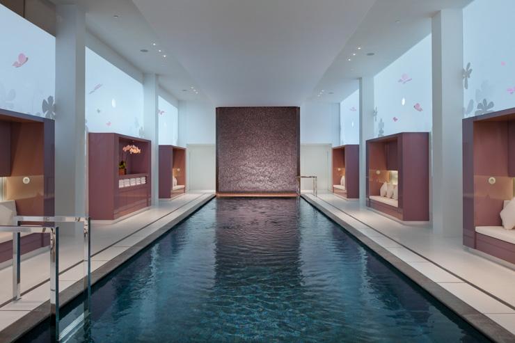 spa-mandarin-oriental-piscine