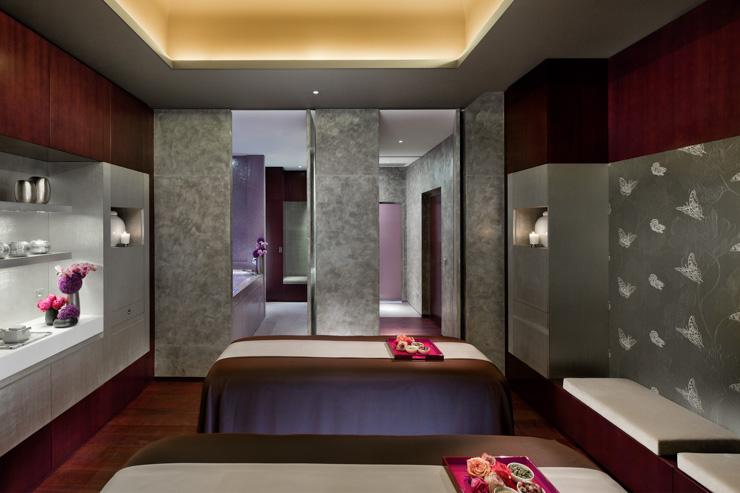 spa-mandarin-oriental-suite