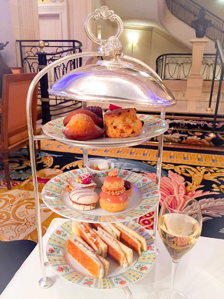 afternoon-tea-du-george-v