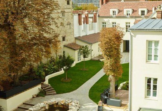 la-demeure-du-parc-hotel-size-432978-1600-1200
