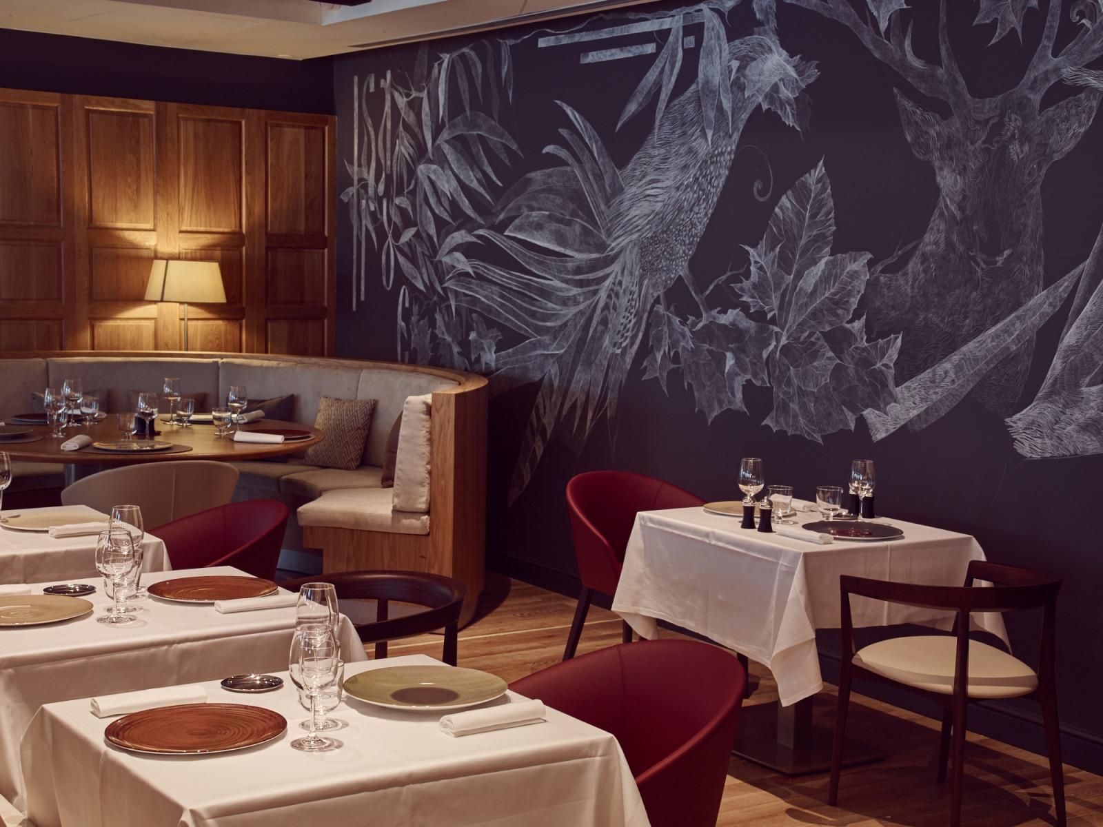 la-demeure-du-parc-restaurant-la-table-du-parc-size-433029-1600-1200