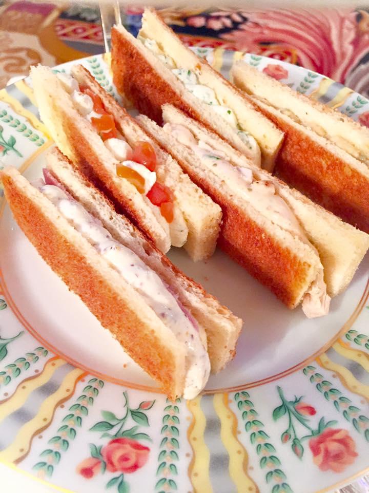 sandwichs-george-v