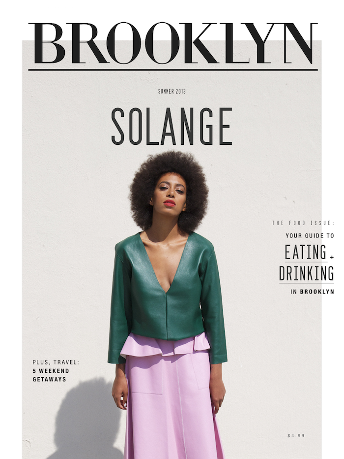 Solange-Brooklyn-Magazine-Cover