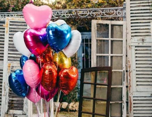 saint-valentin-offrez-mieux-fleurs-votre-dulcinee_4-850x567