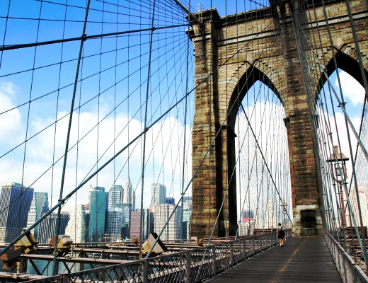usa_new_york_brooklyn_bridge_1