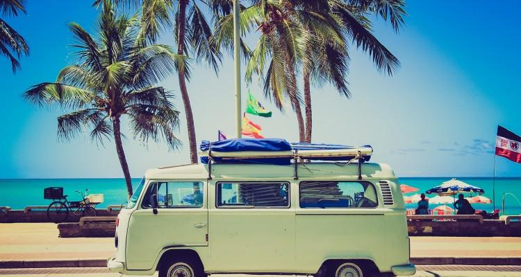 summer-road-trip-750x400
