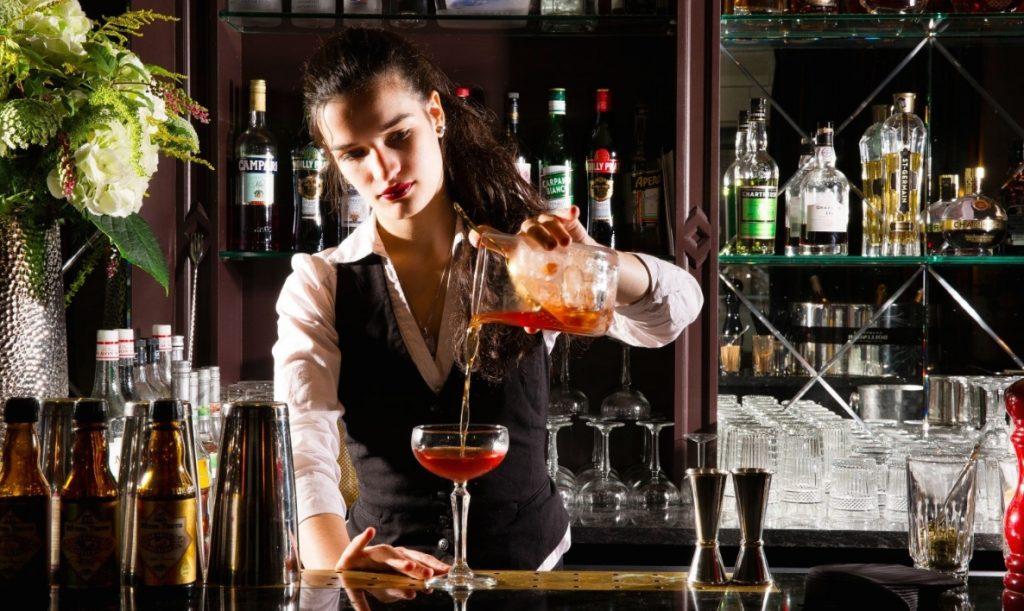 bar-kult-restaurant