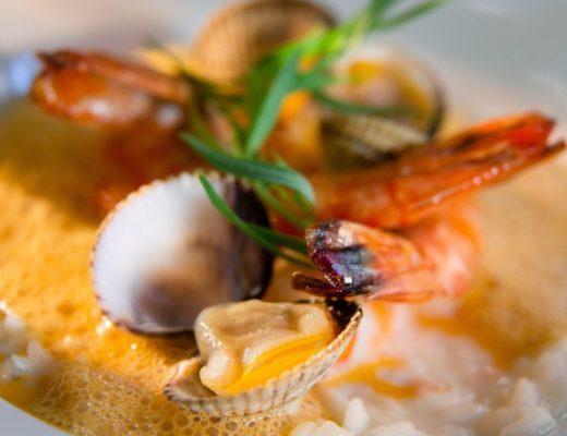 risotto-kult-restaurant