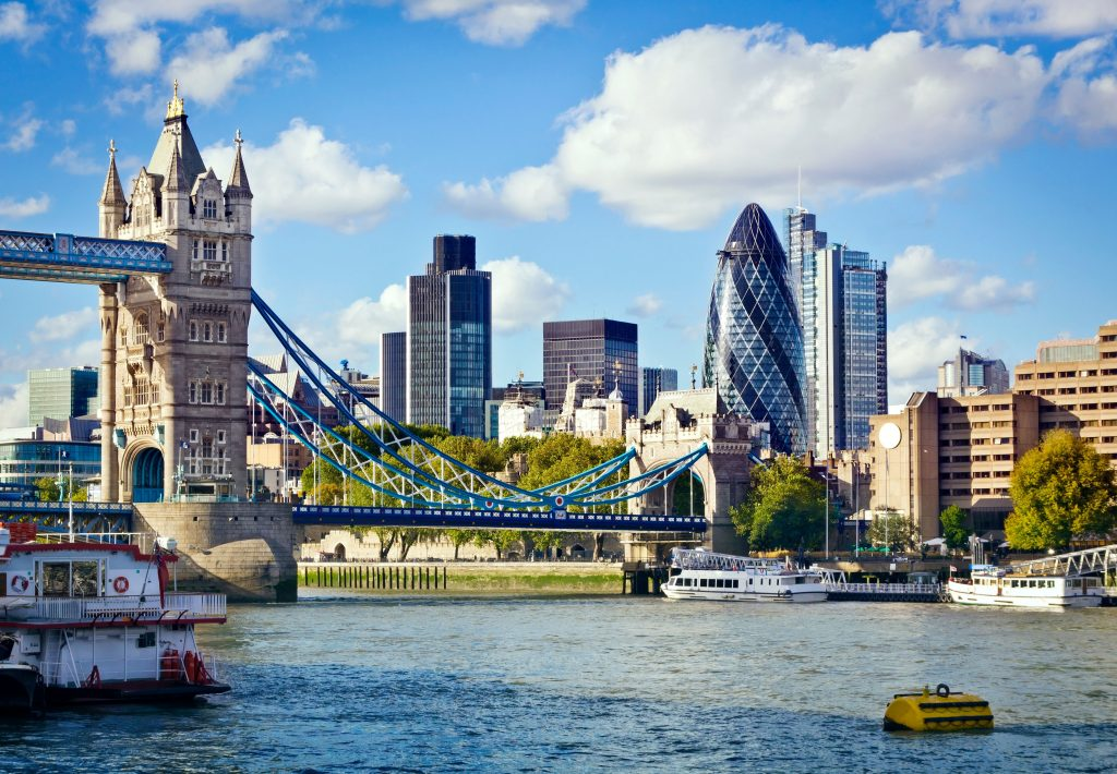 londres-ouibus