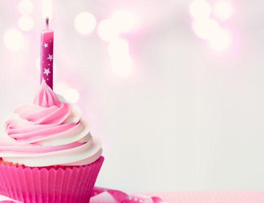 happy-birthday-cupcake-candle