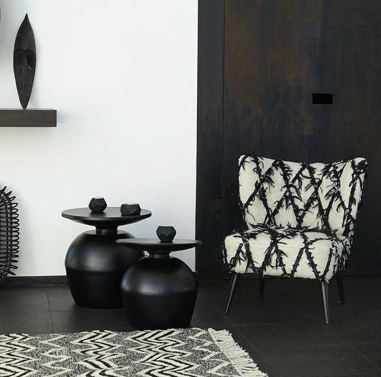 mes adresses d co coups de coeur team paillettes. Black Bedroom Furniture Sets. Home Design Ideas