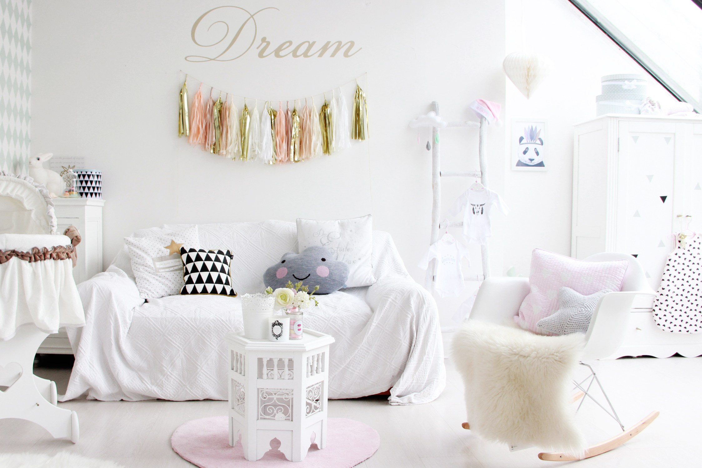shopping mes marques pr f r es pour les petits team paillettes. Black Bedroom Furniture Sets. Home Design Ideas